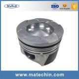 Forjamento de moldação do alumínio 6061 da precisão da alta demanda do OEM