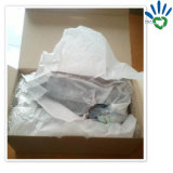 Tissu 100% non-tissé de polypropylène pour l'emballage de couverture de chaussure