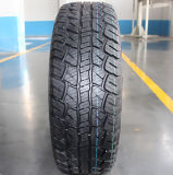 Auto-Reifen-Preis für Verteiler 215/40r16 215/55r16