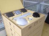 Промотирование Demokit основной системы домашней автоматизации Китая Taiyito франтовское