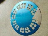 Sellado del metal del CNC de la alta calidad