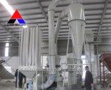 Molino de pulido granulado tierra de la escoria de Shangai