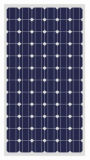 2017 285W het Comité van de Zonne-energie met Hoge Efficiency