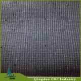 人工的な草の泥炭の価格