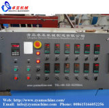 Pet/PP Filament Extrusion Machine per Rope/Fishing Net/Broom
