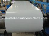 Катушка OEM PPGI стальная/Prepainted гальванизированный стальной лист (0.14~1.5mm)