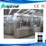 Mezcladora de la bebida carbónica (CGF24-24-8)