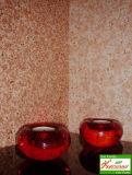Yisenni - Prachtige Combinatie Punten van het Decor van het Huis