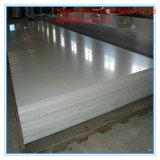 製造業者の高品質のステンレス鋼253mA