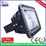 Reflector de la MAZORCA 100W LED de Epistar con la lente