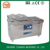 Volle automatische Handelsvakuumverpacker oder Vakuumverpackungsmaschine Dz-800