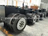 Reserve Alternator voor de Reeks van de Diesel Generator van de Macht