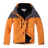 Ski fahren wasserdichte und windundurchlässige Jacken - C010