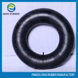 Chambres à air de pneu de véhicule de prix usine pour 600-12