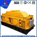 broyeurs de rouleau directs de fournisseur d'usine de la série 2pg/concasseur de pierres (équipement minier PE400X400/800X600/1000X800/1200X1200/1800 d'état neuf)