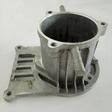 Petróleo del acero inoxidable/cilindro del agua