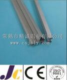 6005 T5 각종 알루미늄 단면도 중국 의 알루미늄 밀어남 단면도 (JC-P-83061)