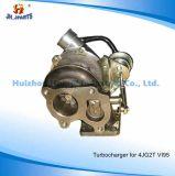 Turbocharger para Isuzu 4jg2t Rhb5 8970385181 8970385180