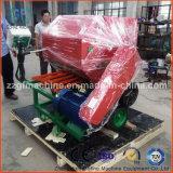 Großer Typ Stroh-Verpackungsmaschine