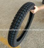 Buen neumático de la motocicleta del modelo 300.18 de la venta a África
