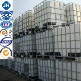 Ingrédient cosmétique Produit à haute pureté en silicone D4 Cyclotatrasiloxane Cyclométhicone