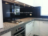 vetro Tempered Splashbacks di 5mm 6mm per le cucine e le stanze da bagno con AS/NZS2208