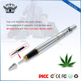 Crossover Design Atacado Glass Buttonless Vape Pen Vaporizer Pen