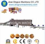 machine chaude de casse-croûte de maïs de la vente 2016