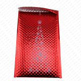 مضيئة حمراء [ألومينيزر] معدنيّة [بدّد] غلاف