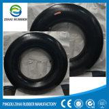 China tubo de precios vehículos agrícolas de neumáticos 18.4R30 Tr218A Interior