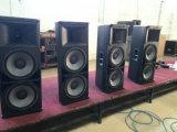 Áudio do estilo PRO/Professional de Jbl Srx700 (SRX700)