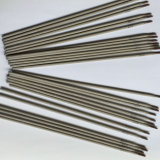 Soudure à l'arc électrique d'acier doux Rod E7018 3.2*350mm