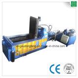 Machine en aluminium en métal Y81q-160 hydraulique (CE)