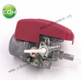 Carburatore per un motore/carburatore dei 2 colpi. per la vendita