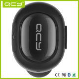4.1 Mono cuffia avricolare Earbuds senza fili invisibile di Bluetooth per le esercitazioni
