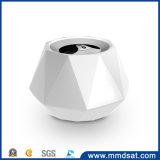 Bluetooth Diamond-Shaped 베이스 무선 스피커