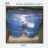 Numéro 2809-21-4 du produit chimique HEDP CAS de traitement des eaux avec le meilleur prix