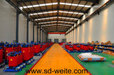 Sc10-Dry - Verteilungs-Leistungstranformator schreiben