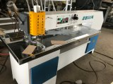 Veneer Splicer/Veneer машины древесины работая соединяя машину тонко Venner Jointer машины/Veneer соединяя машину 0.4mm-2mm