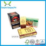 Fabrikmäßig hergestelltes Custom Medicine Box mit Print Wholesale