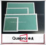 Teto dos materiais de construção da alta qualidade/painel acesso AP7710 da parede
