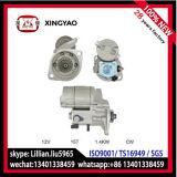 12V 100% Nieuwe John Deere Engine Startmotor (128000-0710)