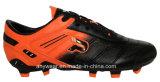 Le football extérieur d'hommes de la Chine amorce les chaussures du football (815-2348)