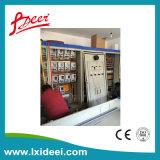팬과 펌프를 위한 Low-Voltage 주파수 변환장치