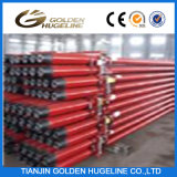 API 5CT carcasa Seamless Steel Pipe
