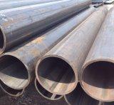 API 5LのERWによって溶接される炭素鋼の管
