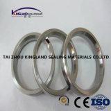 (KLG443) Gaxeta lisa da selagem do metal