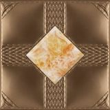 壁及び天井の装飾1155のための新しいデザイン3D壁パネル