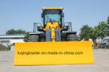 De Verkoop van de korting: Merken van de Bulldozer van Yutong de Grote