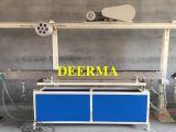 3D Printingのための3D Printer Filament Extruder ABS PLA Filament Extruder